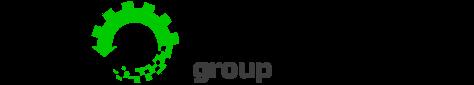 RobotekGroup - Sistemi di Pallettizzazione e Movimentazione Industriale